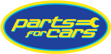 Parts-For-Cars-Logo